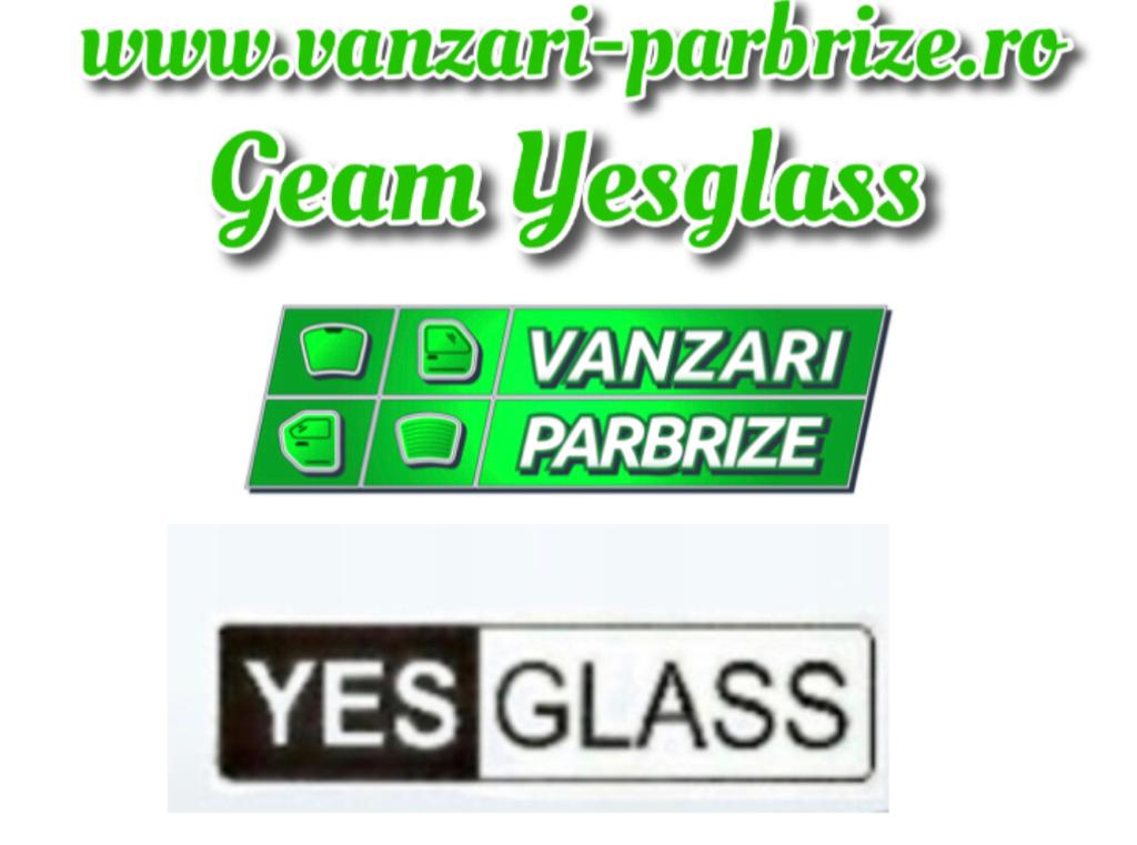 geam yes glass